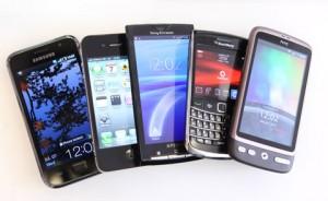 Ломбард телефонов в Крыму
