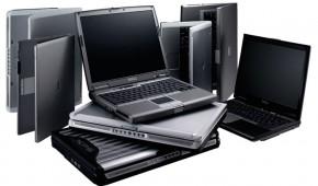 Ломбард ноутбуков в Крыму