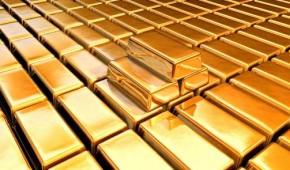 Стоимость грамма золота в Крыму