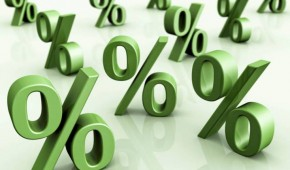 Проценты по договору займа