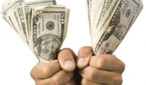 Деньги в долг срочно